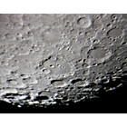 Lunar Close-Up